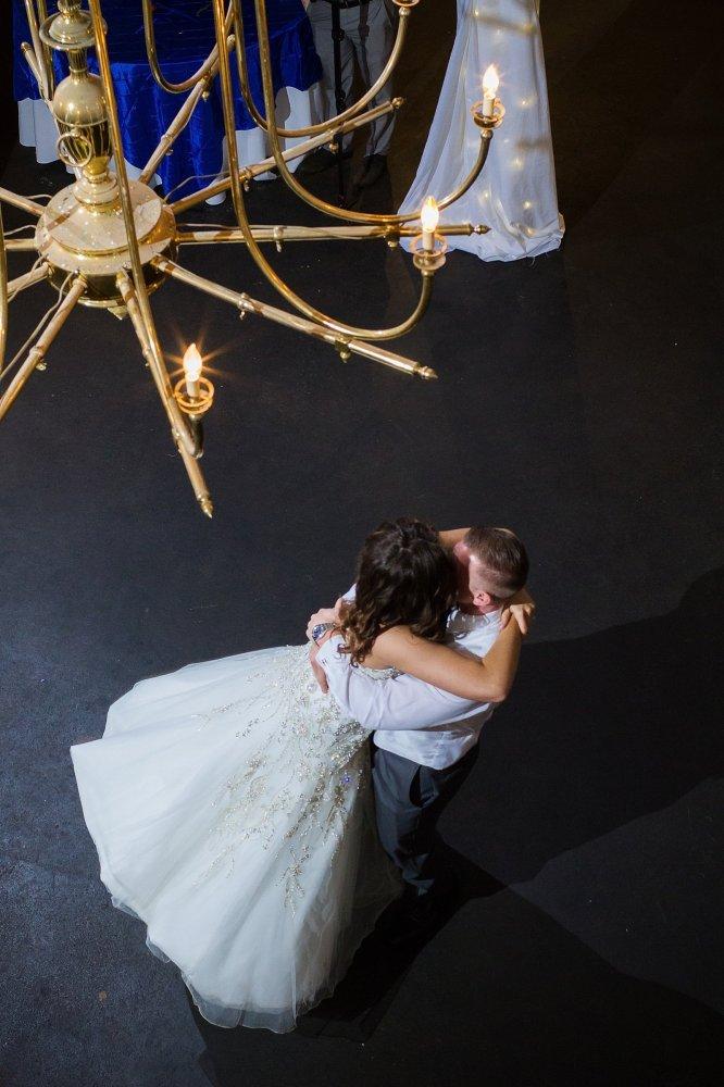 0690_141025-203343_Martin-Wedding_Reception_WEB