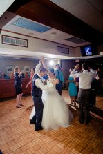 0697_140830-202355_Osborne-Wedding_Reception_WEB