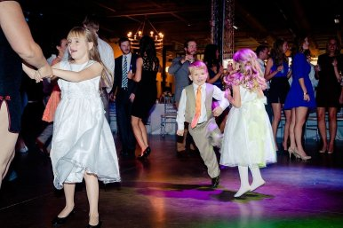 0697_141004-204258_Dillow-Wedding_Reception_WEB