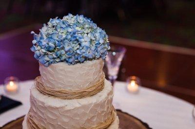 0701_Sahms_Wedding_140525__Details_WEB