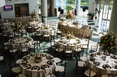 0704_Long-Wedding_140607__WesBrownPhotography_Details_WEB