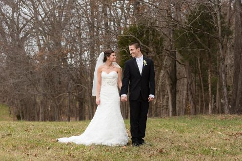 0710_150102-170019_Drew_Noelle-Wedding_Portraits_WEB