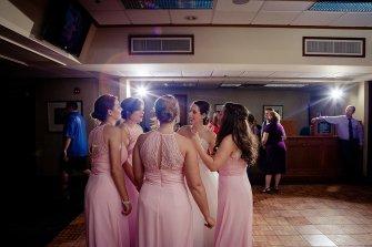 0713_140830-203501_Osborne-Wedding_Reception_WEB