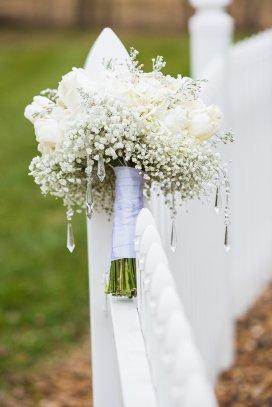 0719_150102-170158_Drew_Noelle-Wedding_Details_WEB