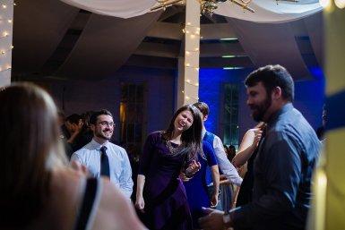 0722_141025-204840_Martin-Wedding_Reception_WEB