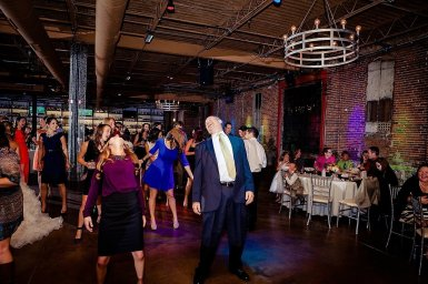 0723_141004-205327_Dillow-Wedding_Reception_WEB