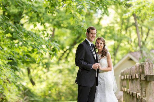 0725_Long-Wedding_140607__WesBrownPhotography_Portraits_WEB