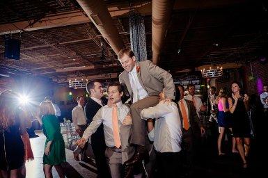0727_141004-205733_Dillow-Wedding_Reception_WEB