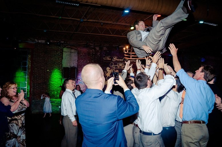 0729_141004-205755_Dillow-Wedding_Reception_WEB