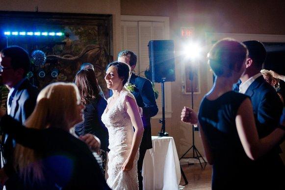 0734_141018-201221_Woodall-Wedding_Reception_WEB
