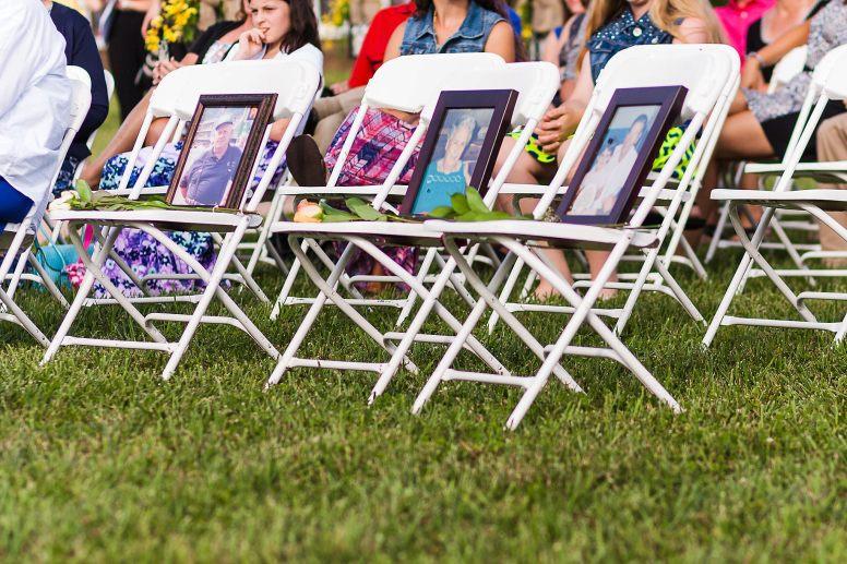 0740_Helm-Wedding_140614__WesBrownPhotography_Ceremony_WEB