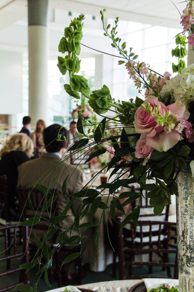 0746_Long-Wedding_140607__WesBrownPhotography_Details_WEB