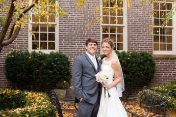 0748_141108-172910_Ezell-Wedding_Portraits_WEB