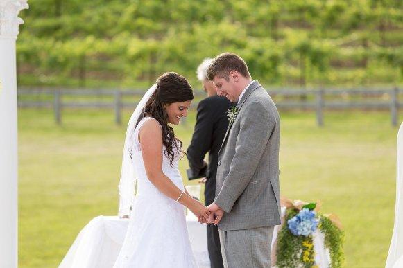 0754_Helm-Wedding_140614__WesBrownPhotography_Ceremony_WEB