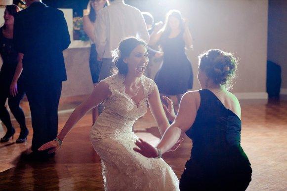 0758_141018-201826_Woodall-Wedding_Reception_WEB