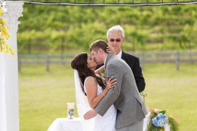 0760_Helm-Wedding_140614__WesBrownPhotography_Ceremony_WEB