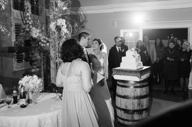 0766_150102-180810_Drew_Noelle-Wedding_Reception_WEB