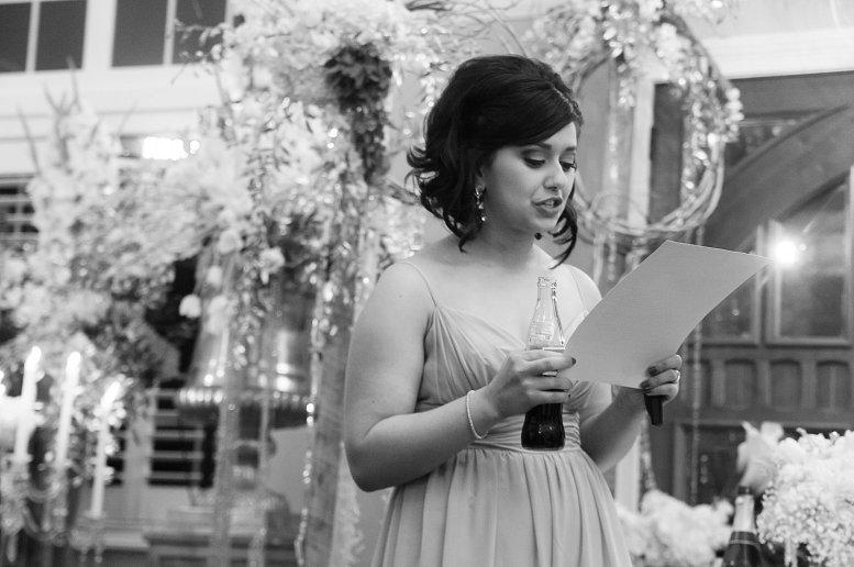 0767_150102-180834_Drew_Noelle-Wedding_Reception_WEB