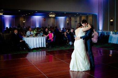 0769_Sahms_Wedding_140525__Reception_WEB