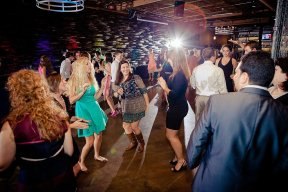 0770_141004-210851_Dillow-Wedding_Reception_WEB
