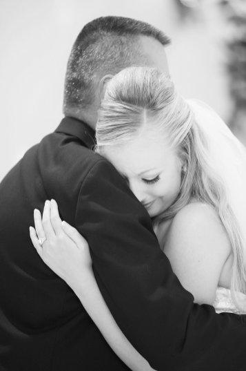 0771_140816_Brinegar_Wedding_Reception_WEB