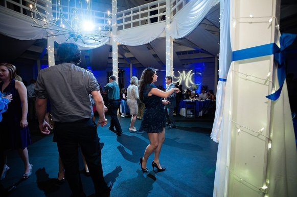 0779_141025-211150_Martin-Wedding_Reception_WEB