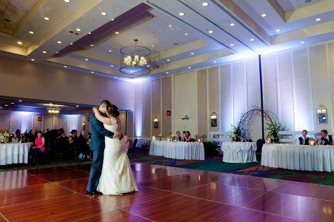 0779_Sahms_Wedding_140525__Reception_WEB