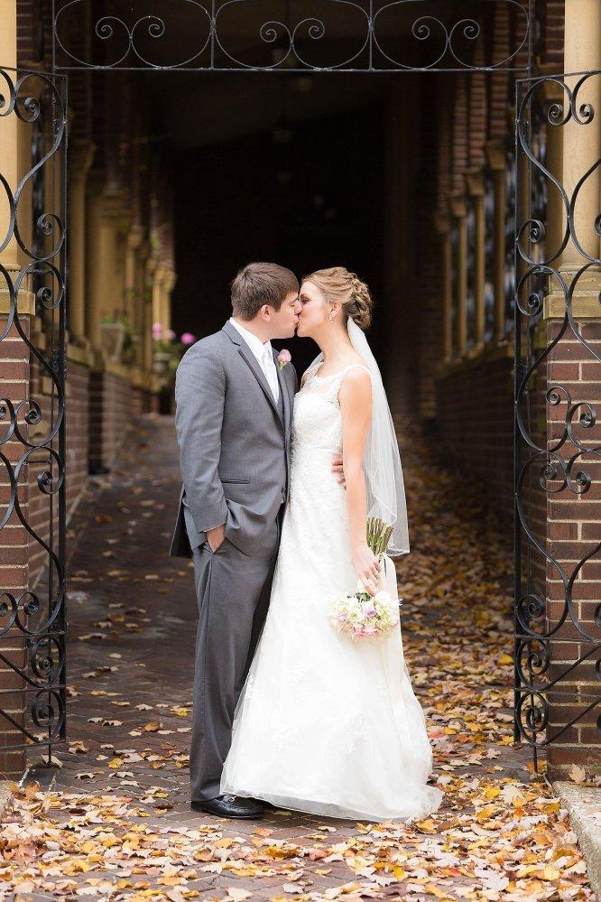 0780_141108-173258_Ezell-Wedding_Portraits_WEB