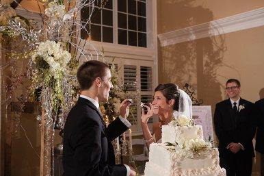 0789_150102-181249_Drew_Noelle-Wedding_Reception_WEB