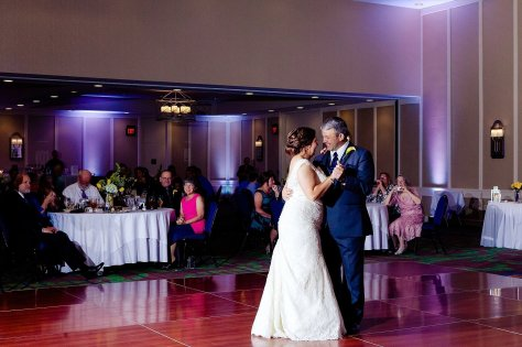 0793_Sahms_Wedding_140525__Reception_WEB