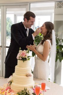 0800_Long-Wedding_140607__WesBrownPhotography_Reception_WEB