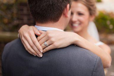 0806_141108-173503_Ezell-Wedding_Portraits_WEB