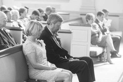 0816_140809_Hopper_Wedding_WEB