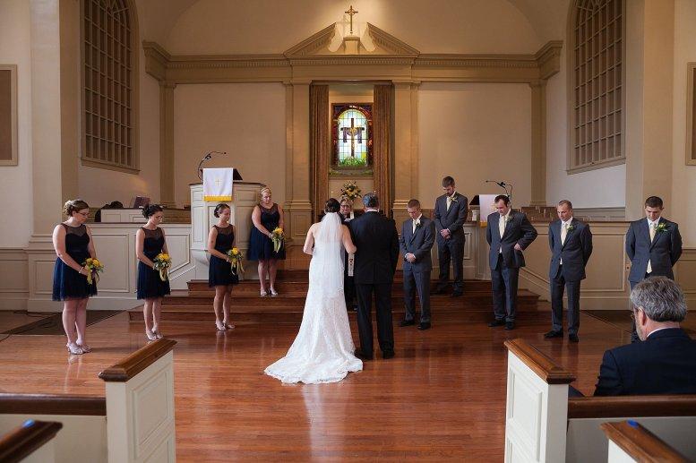 0817_140809_Hopper_Wedding_WEB