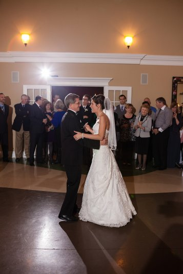 0821_150102-182014_Drew_Noelle-Wedding_Reception_WEB