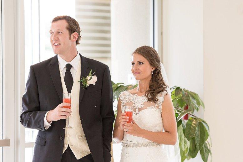 0822_Long-Wedding_140607__WesBrownPhotography_Reception_WEB