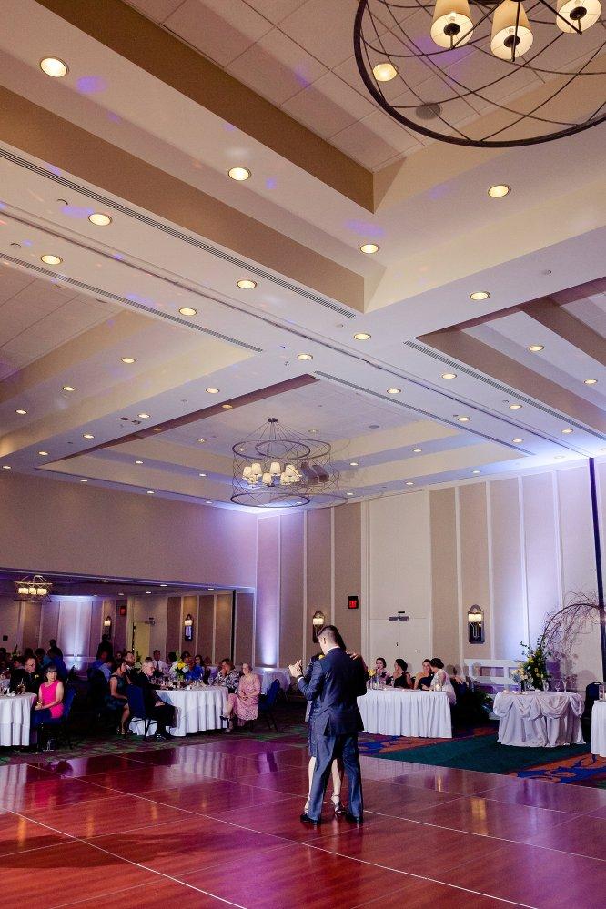 0823_Sahms_Wedding_140525__Reception_WEB