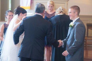 0824_140809_Hopper_Wedding_WEB