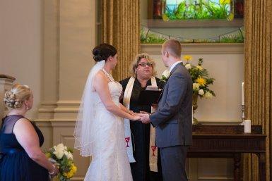 0829_140809_Hopper_Wedding_WEB
