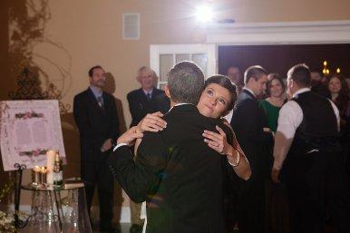 0834_150102-182238_Drew_Noelle-Wedding_Reception_WEB