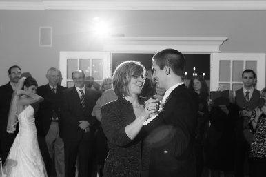 0837_150102-182337_Drew_Noelle-Wedding_Reception_WEB