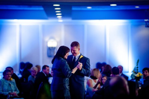 0837_Sahms_Wedding_140525_3_Reception_WEB