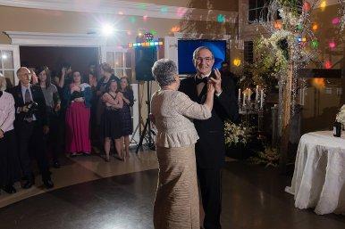 0847_150102-182714_Drew_Noelle-Wedding_Reception_WEB