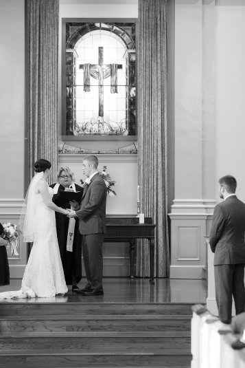 0863_140809_Hopper_Wedding_WEB