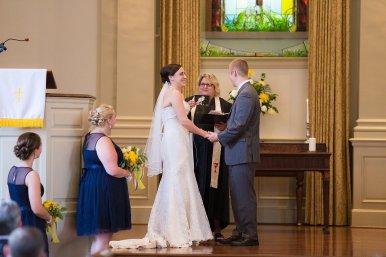 0866_140809_Hopper_Wedding_WEB