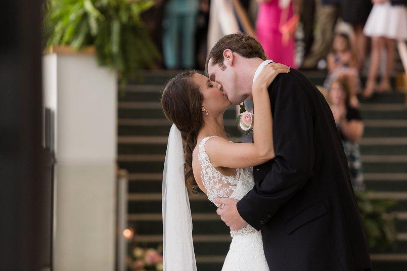 0868_Long-Wedding_140607__WesBrownPhotography_Reception_WEB