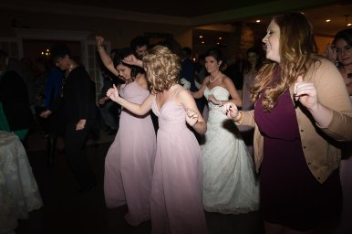 0869_150102-185235_Drew_Noelle-Wedding_Reception_WEB