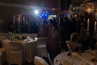 0872_150102-185251_Drew_Noelle-Wedding_Reception_WEB