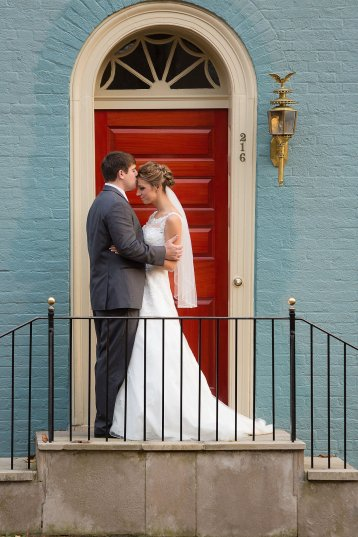 0886_141108-180827_Ezell-Wedding_Portraits_WEB
