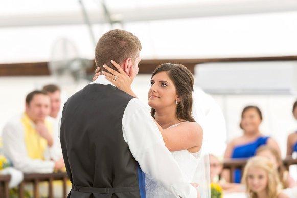 0886_Helm-Wedding_140614__WesBrownPhotography_Reception_WEB